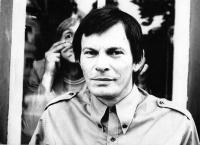 Jerzy Ludwiński