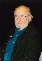 Tadeusz Pałka