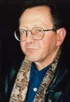 Portret Andrzeja Titkowa
