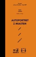 Alfred Wierzbicki Wiersze Leksykon Teatr Nn